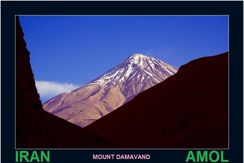 http://amardian.persiangig.com/13164662.jpg
