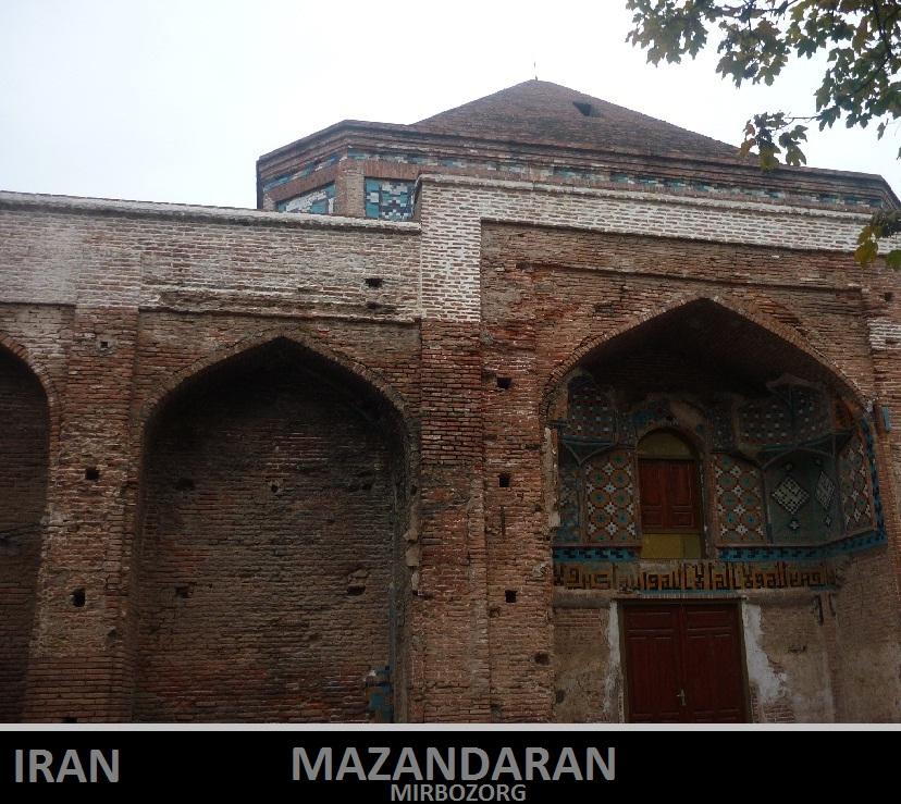 http://amardian.persiangig.com/8895554014700.jpg